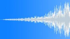 Dark Reversed Rise Sound Effect
