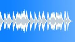 Back Door Blues 1 (WP) 03 Alt2 (bluesy,guitar,Americana,western,rootsy) - stock music