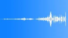 caroling process in Ukrainian - sound effect