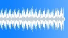 Tulsa Two Step (WP) 02 Alt1 (jännitystä, rummut, jännitystä, toimintaa, seikkailua, itsevarma) Arkistomusiikki