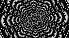 Spider rotate vortex - LoopNeo VJ Loops HD 1920X1080 - stock footage