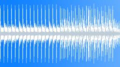 The three bells (Loop) - stock music