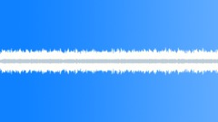 Organic Machine Loop - sound effect