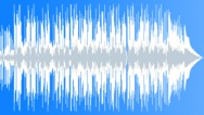 Stock Music of Energetic Funk Remix Logo (30sec)