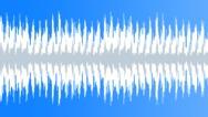 Stock Music of Positive Advertising Loop (15sec)
