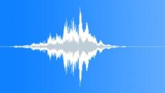 Magical Multimedia Slow Reveal Äänitehoste