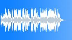Intro 3 (Stinger 2) Stock Music