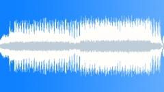 Stock Music of 0003 Luminescence - Underwater