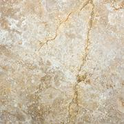 Marble and travertine texture - stock photo