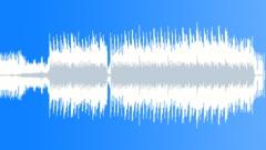 MEDITATIVE DREAMY AMBIENT - Heartbeat (CALM INSPIRATIONAL BACKGROUND) Stock Music