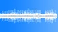 Stock Music of ROMANTIC INSPIRATIONAL POP - Blues (CALM EASY LISTENING)