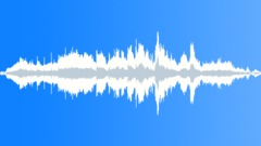 Sahasrara major Stock Music