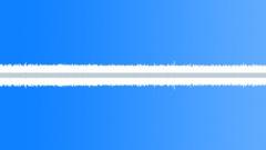 Small Waterfall Sound Effect