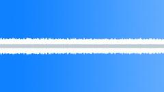 Big Waterfall Sound Effect
