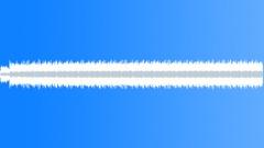 End Of Record Noise Äänitehoste