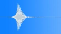 Whoosh 67 - sound effect