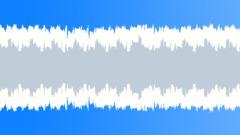 Futuristic Siren Sound Effect Sound Effect