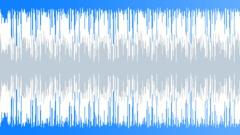 Stock Music of BBs P1