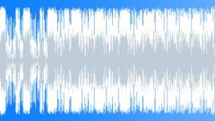 Stock Music of BBs P3