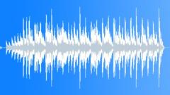 Hoola Hoop Hop 15 - stock music