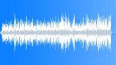 Hoola Hoop Hop (78rpm version) - stock music