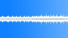 Terror Q Sound Effect
