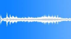 Static Noise TV,Radio - 1 - sound effect