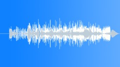 Stock Sound Effects of Record Scratch - 2