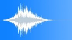 8-bit Sea Wave - sound effect