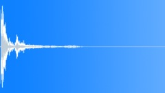 Sprite Squish Fizzle Sound Effect