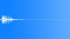 Static Noise TV,Radio - 2 - sound effect