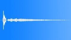 Static Noise TV,Radio - 14 - sound effect
