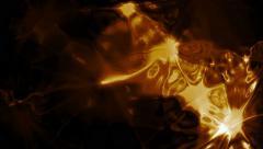 Light Video Background 1432 - HD, 4K Stock Footage