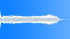 Static Noise TV,Radio - 11 - sound effect