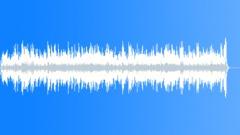 Stock Music of kolomyika without singing