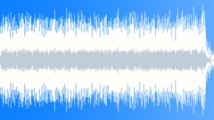 Joyful Day - no melody added - stock music
