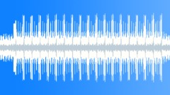 Lyrik Minus - stock music