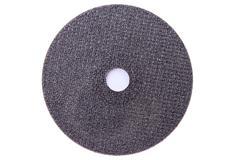 Abrasive disks Stock Photos