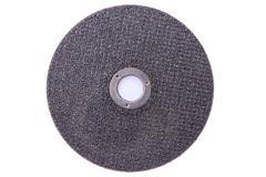 Stock Photo of abrasive disks