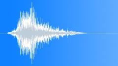 Fast Swish - 12 - sound effect