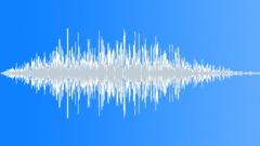 Fast Swish - 18 - sound effect