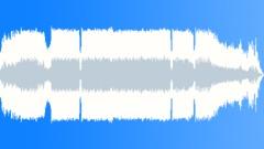 Music-Trance-Original 10 Stock Music