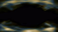 Liquid Light Video Background 1486 - 4K - stock footage