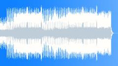Angry Beats - stock music