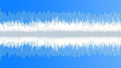 Corporate Loop-1 - stock music