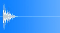 C4 Explosion B - sound effect