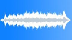 Mystery Dream Suspence - Angielic Dream Intro Stock Music