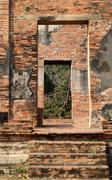 Ancient Temple Stock Photos