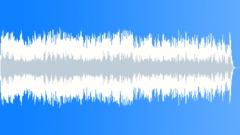 Aurora - stock music