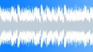 Stock Music of Inspiring Corporate Music Loop